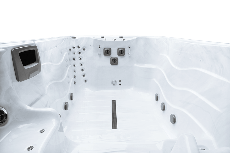 scunthorpe_Swim-Spa-Deluxe_hot_tub_002.png
