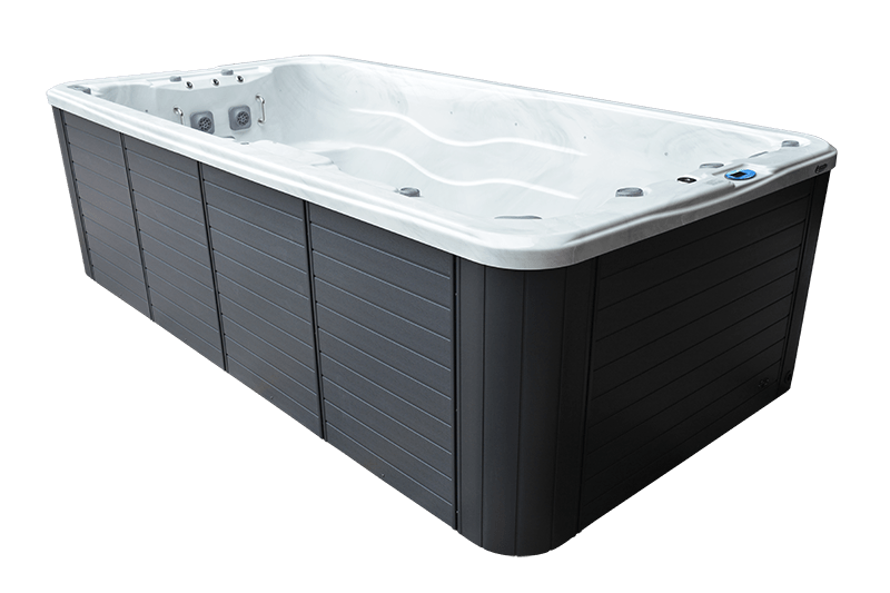 scunthorpe_Swim-Spa-Deluxe_hot_tub_003.png
