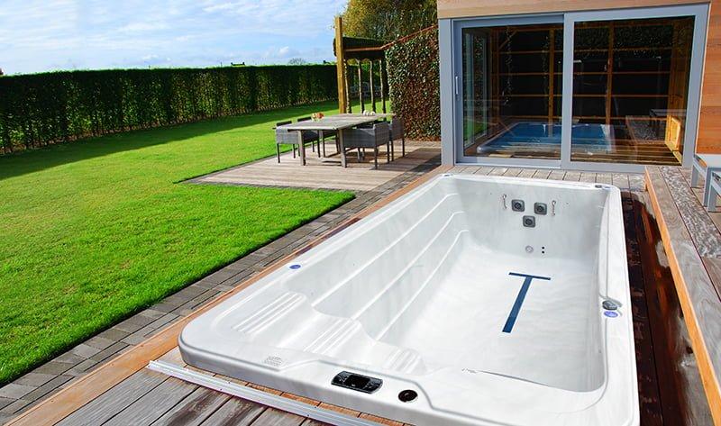 scunthorpe_Swim-Spa-Grande_hot_tub_001.jpg