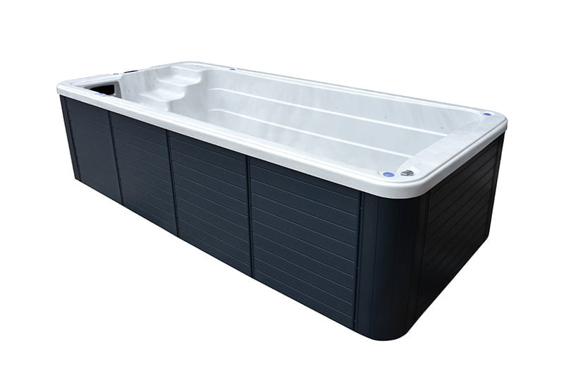 scunthorpe_Swim-Spa-Grande_hot_tub_003.jpg