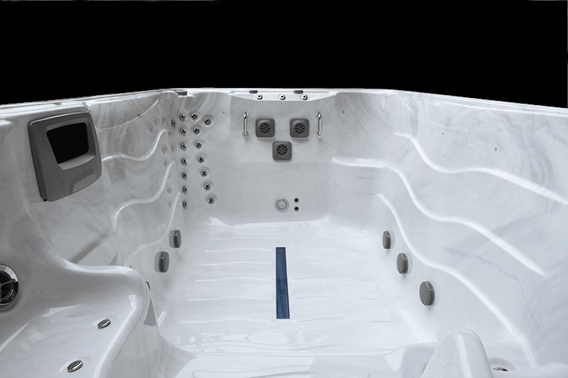 scunthorpe_Swim-Spa_hot_tub_004.png