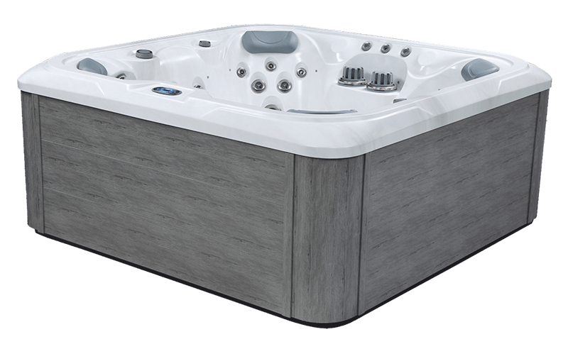 scunthorpe_oakland_hot_tub_001.png