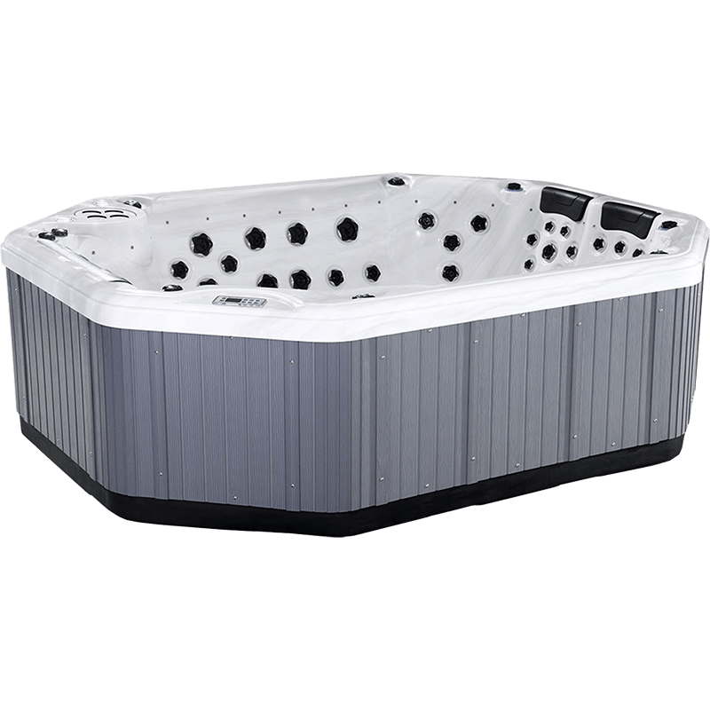 scunthorpe_party_spa_hot_tub_002.png