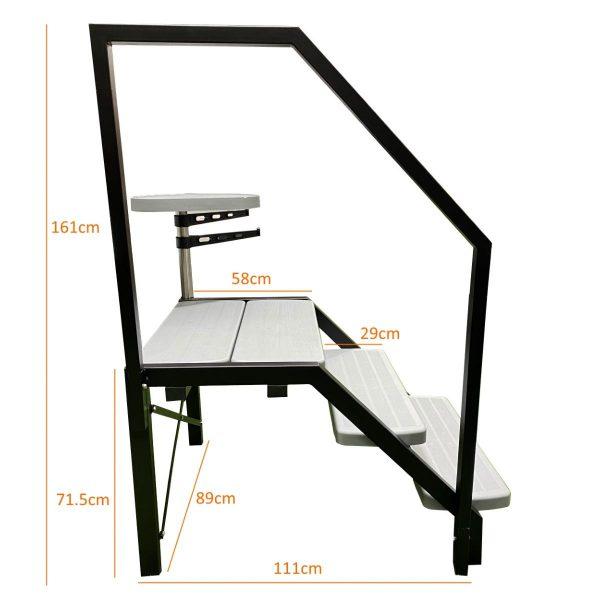 3-step-measurements-zoom