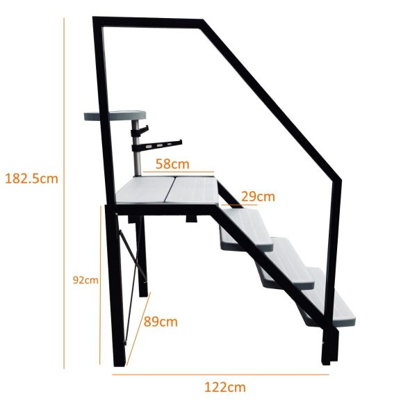 4-step-measurements-zoom
