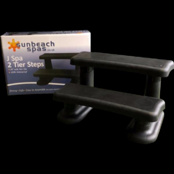 J-Spa-2-teir-BLACK-Steps-big