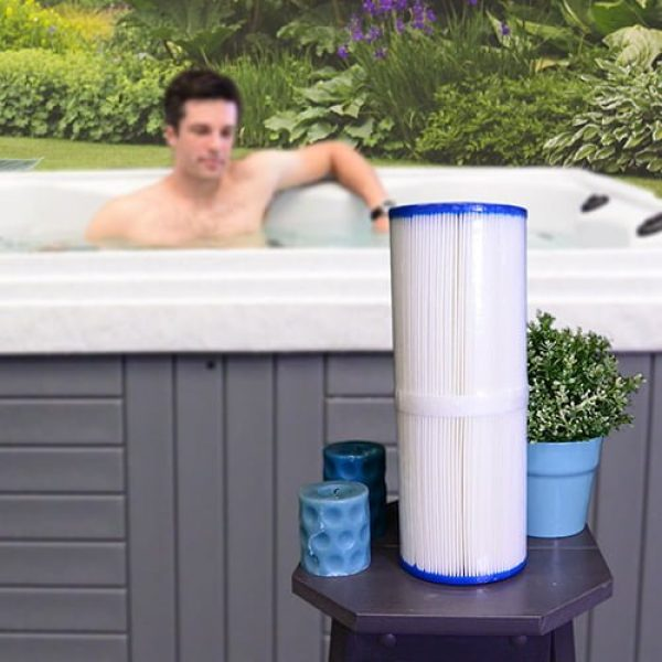 blue-whale-spa-accessories-standard-filter