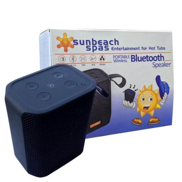 single-speaker-img-zoom